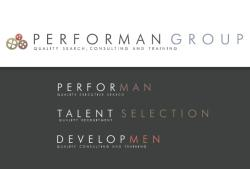 PerforMAN Group